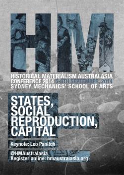 poster-hm-australasia-web-1